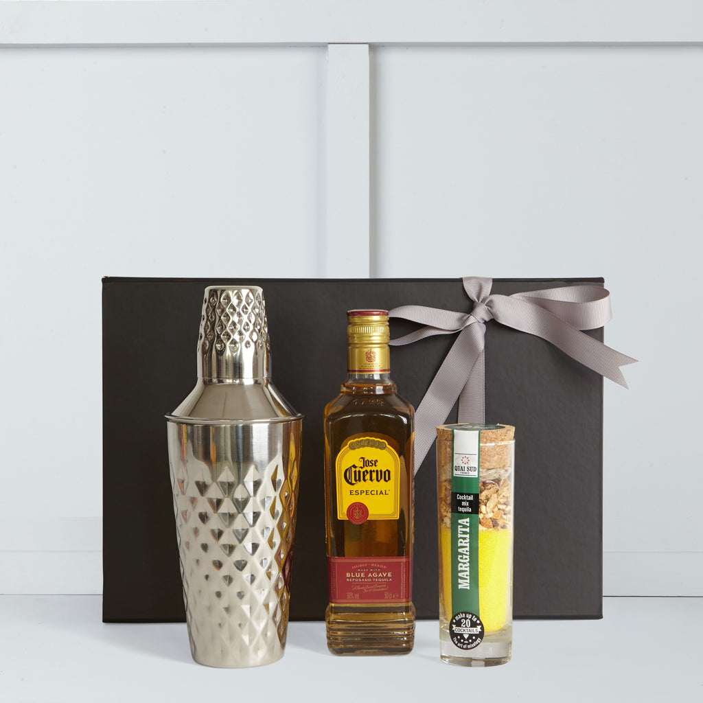 Margarita Cocktail Night Gift