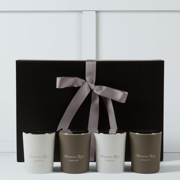 Addison Ross Scented Candle Box
