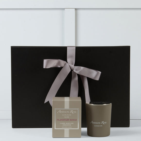 Addison Ross Scented Candle 20cl