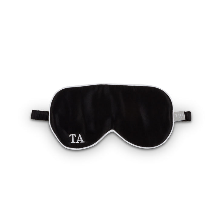 Personalised Sleep Mask