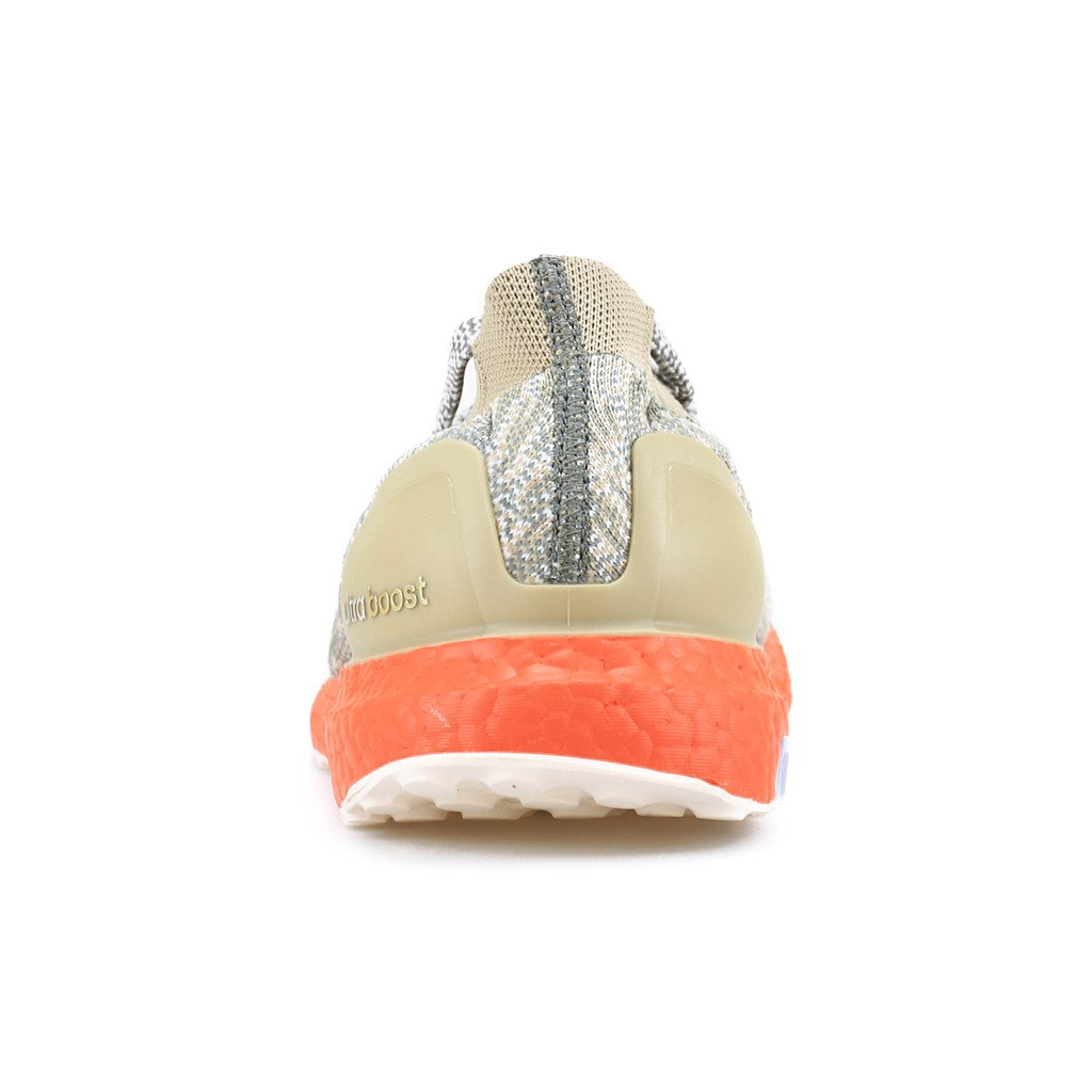 new product 70f47 5d2e2 adidas - Ultra BOOST Uncaged (Trace Cargo Linen Khaki)