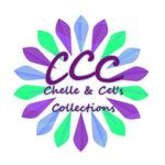 Chelle & Cel's Collections