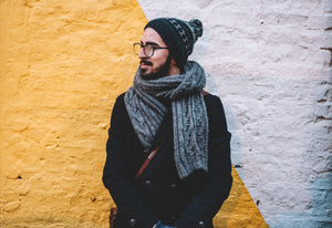 Is Stoicism hipster?
