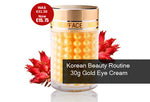 30g Gold Eye Cream for Gorgeous Eyes