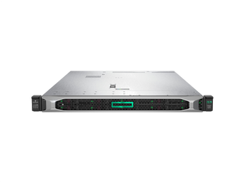 HPE DL360