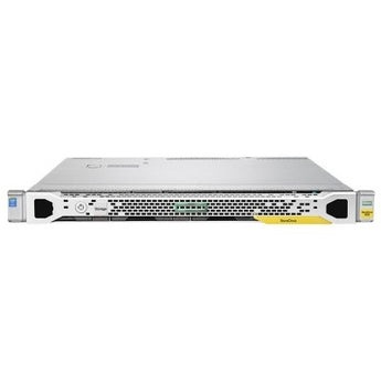HPE StoreOnce 3100 8TB