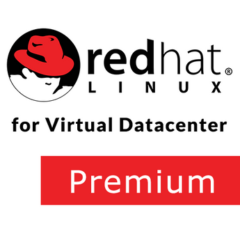 Red Hat Enterprise Linux for Virtual Datacenters, Premium