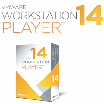 VMware Player 7 Pro