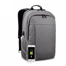 Ajax Pack Simulator 15.6inch laptop backpack