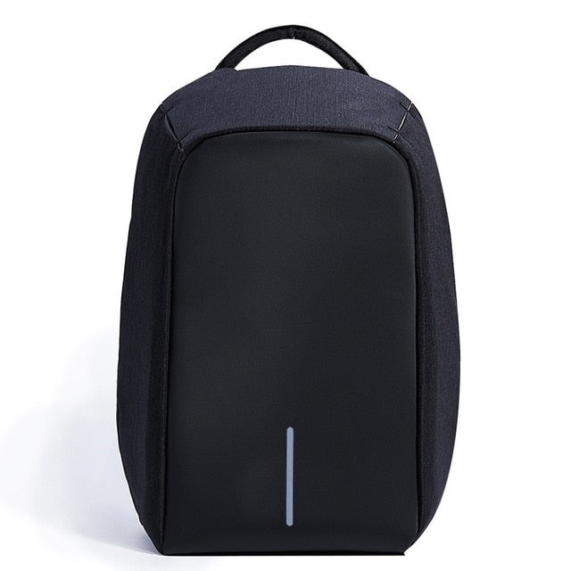 Ajax Kalidi Anti Theft Backpack