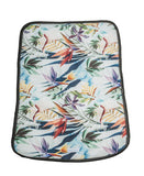 Butterflies - Travel Change Mat