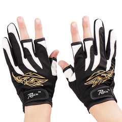 Sports Glove Protector Finger - Gidli