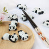 Image of Supercute panda chopsticks - Gidli