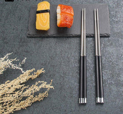 Japanese Chopsticks Set - Gidli