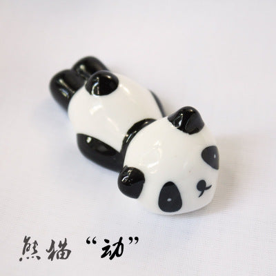 Supercute panda chopsticks - Gidli