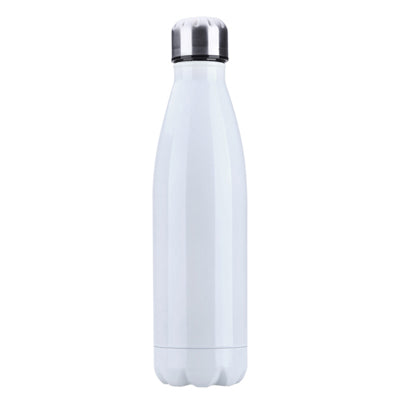 500ml Sports Water Bottle - Gidli