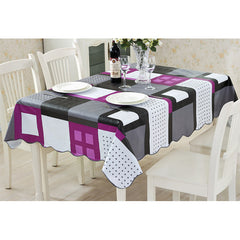 New Style High Quality Tablecloth