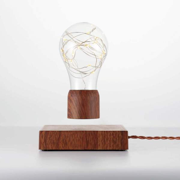 *** Special Sale *** Levitating Light jouluksi