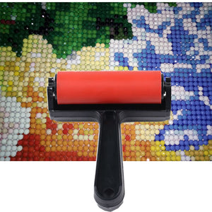 Diamond Painting Roller for Sticking Tightly