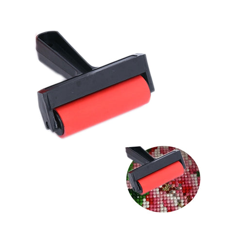 Image of Diamond Painting Roller for Sticking Tightly