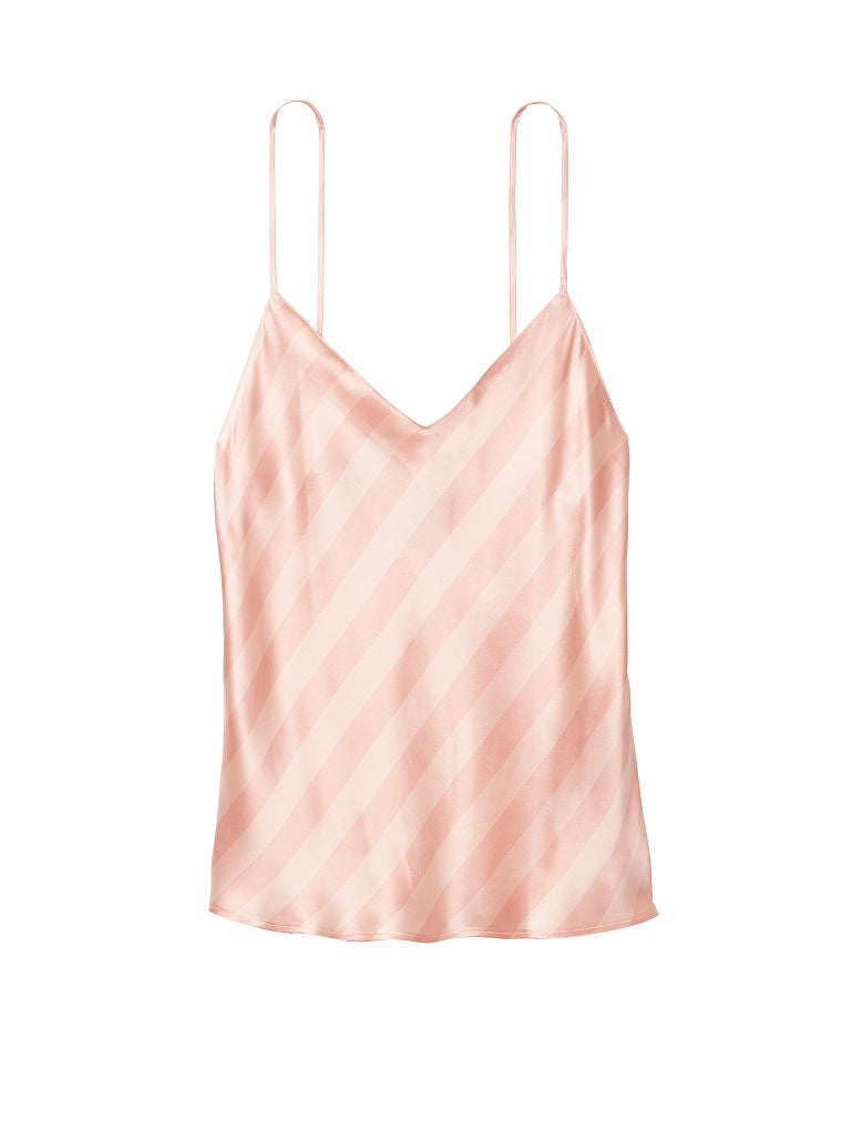 VICTORIA'S SECRET Silk Cami