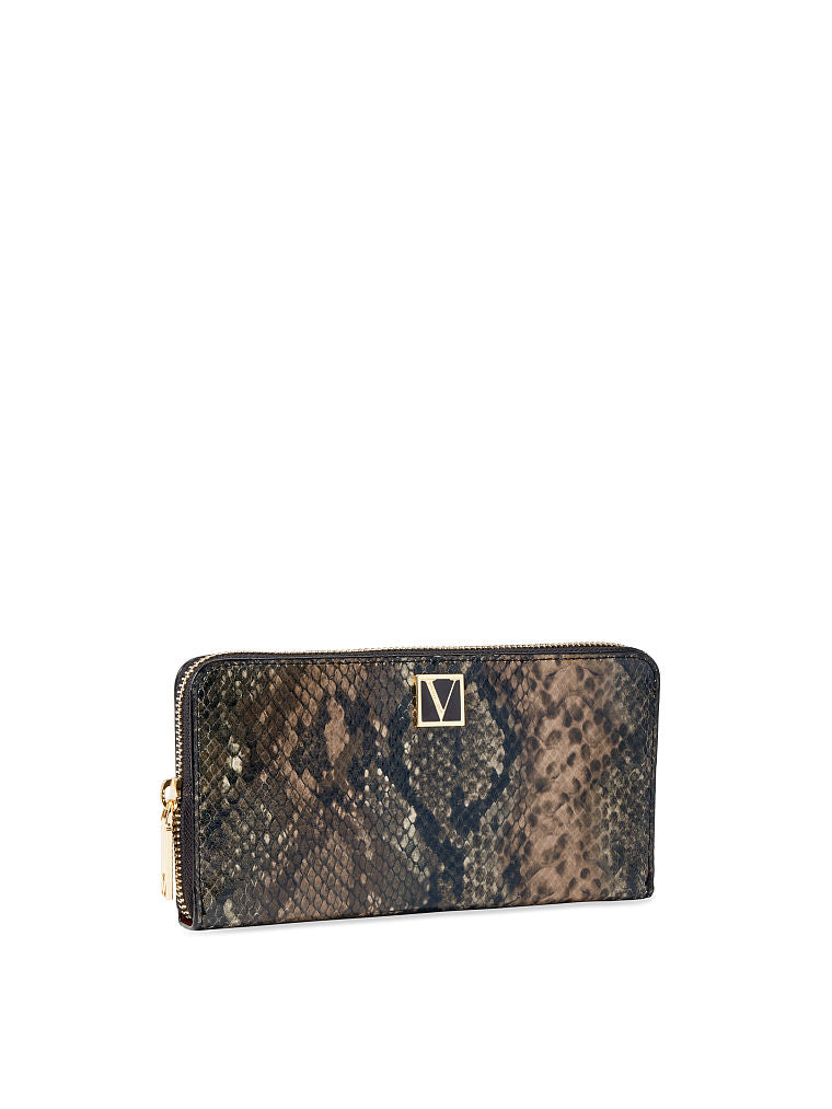 VICTORIA'S SECRET The Victoria Wallet