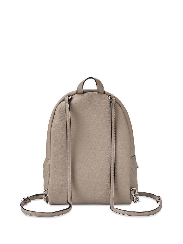 VICTORIA'S SECRET The Victoria Small Backpack