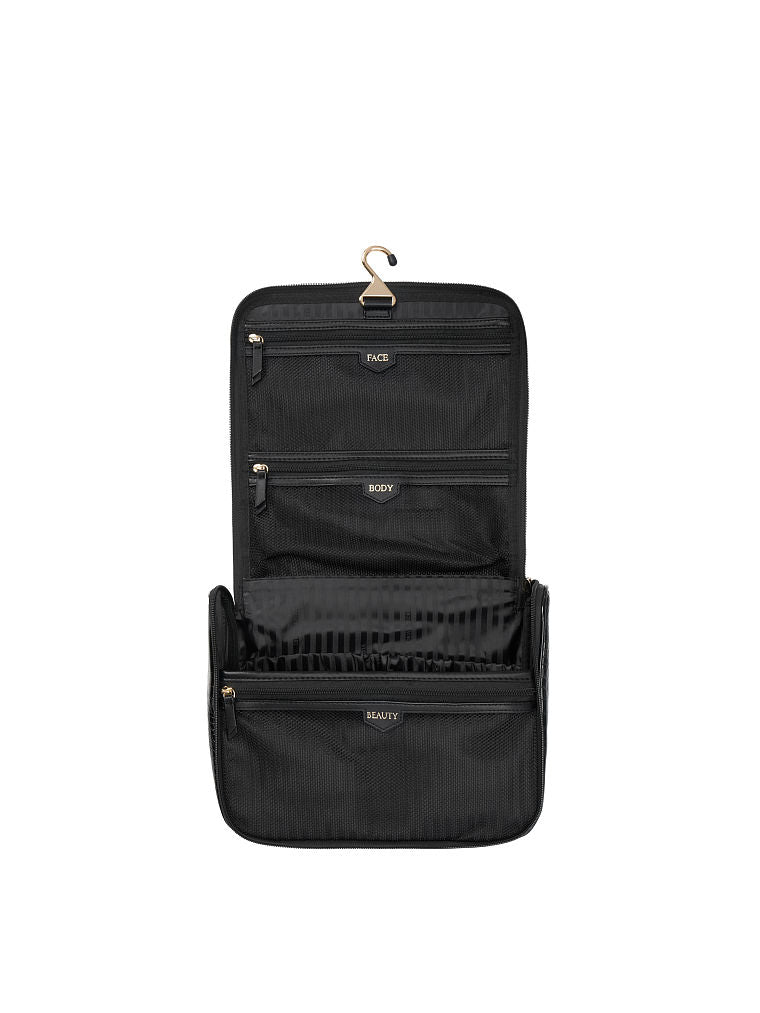 VICTORIA'S SECRET Hanging Travel Case