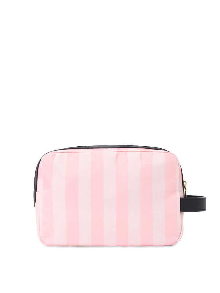 VICTORIA'S SECRET Carry-All Case