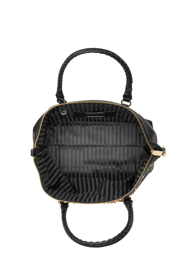 VICTORIA'S SECRET The Victoria Slouchy Satchel