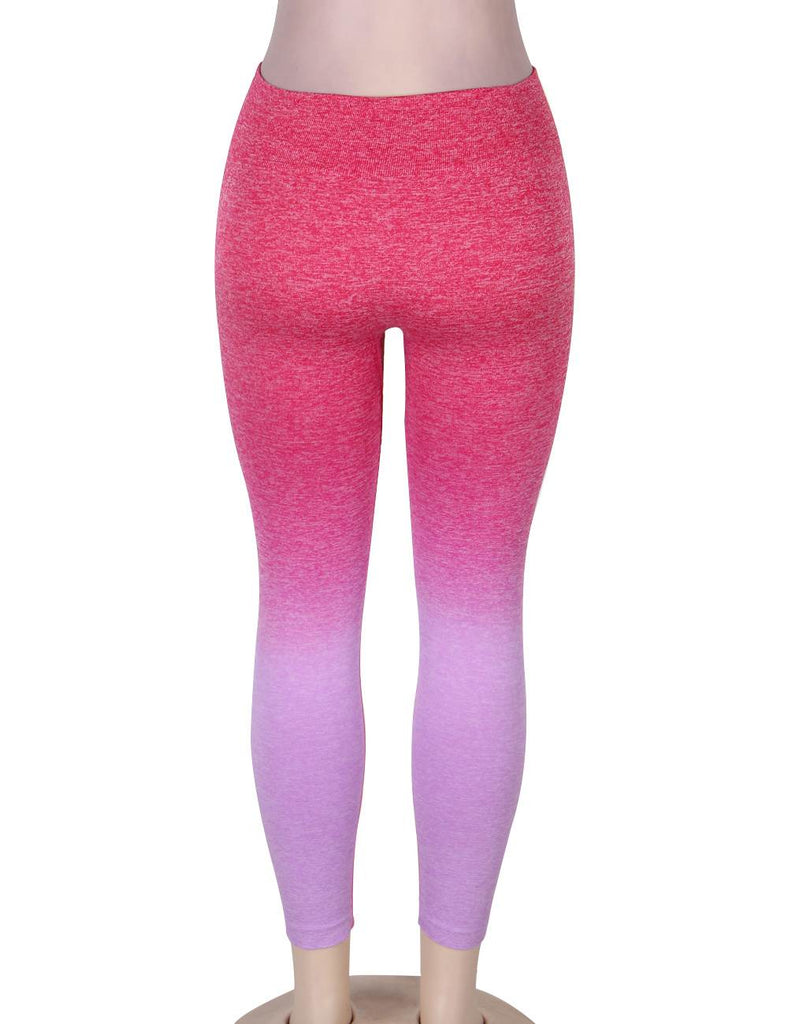 Gradual Change GYM Legging