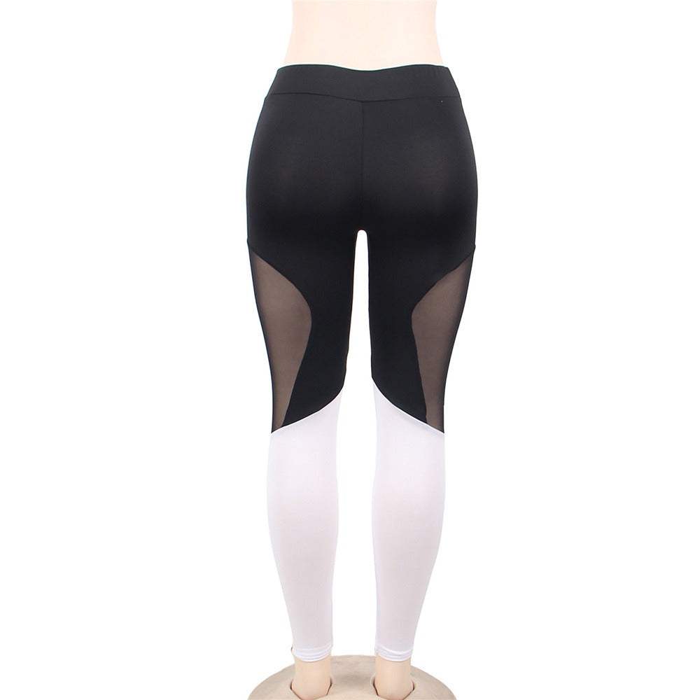 Training Tights Leggings