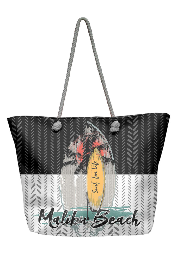 Women's Beach Bag Multicolor