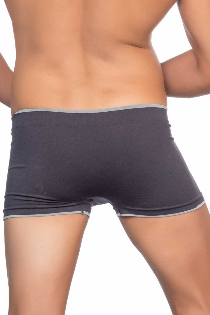 Seamless Man Boxer