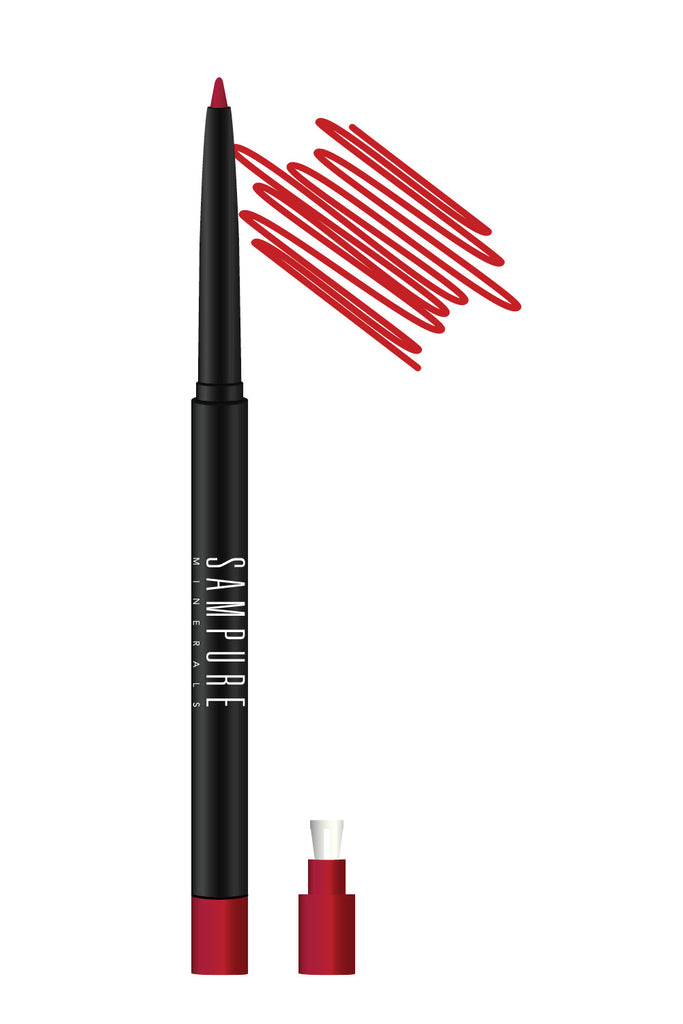 Passion - Retractable Lift Lip Pencil