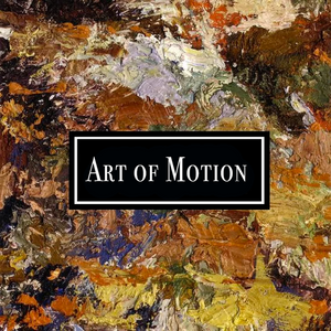 Art of Motion Tab