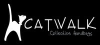 Catwalk Collection Handbags Ltd