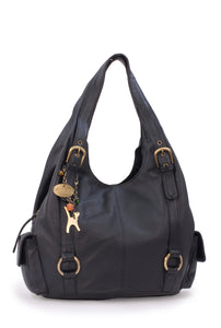 Alex - Large Shoulder Bag