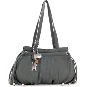 Alice - Shoulder Bag