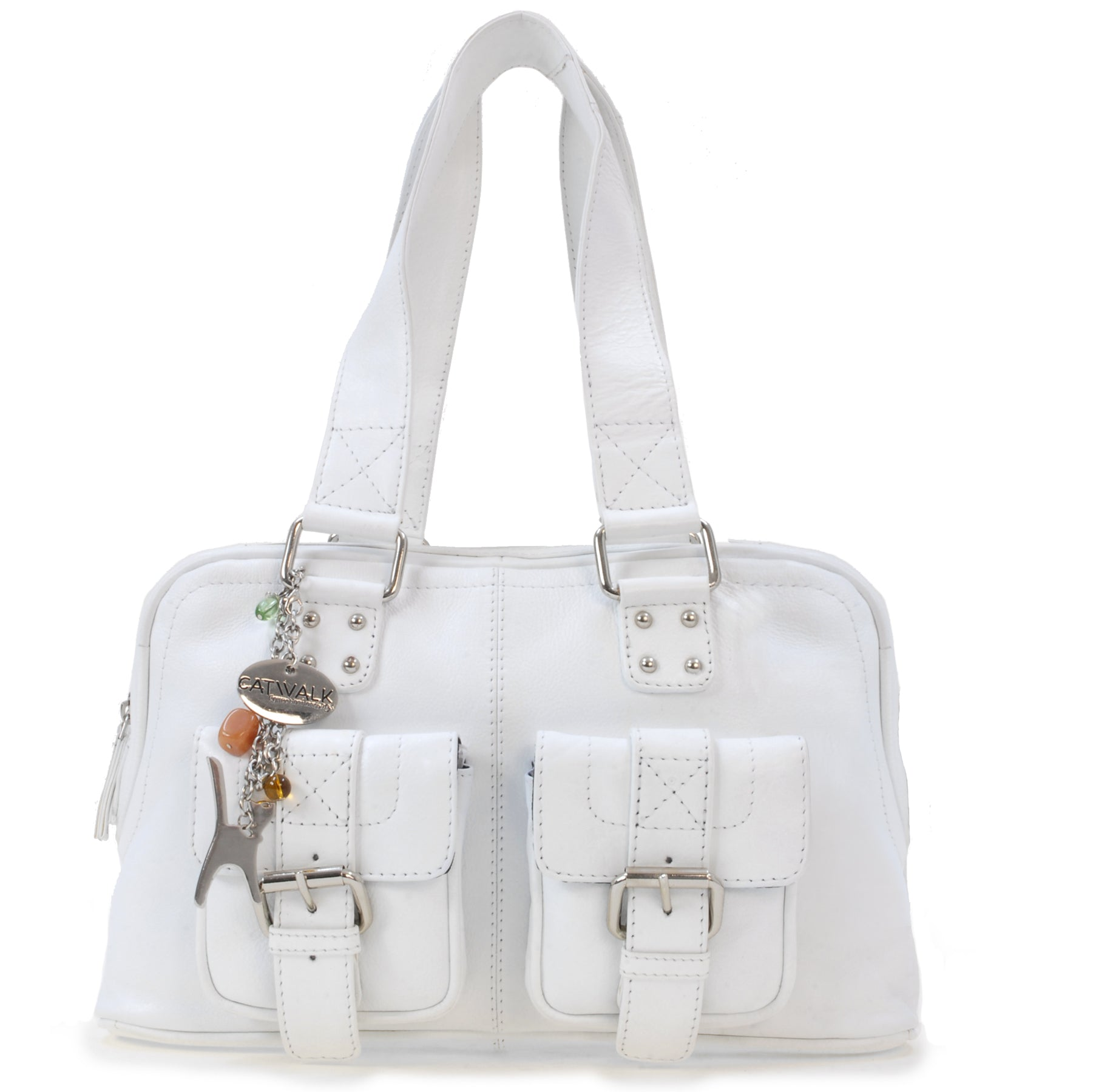 Caroline - Shoulder Bag