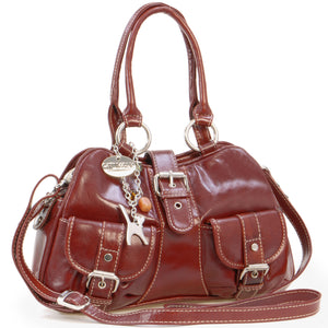 Faith - Handbag