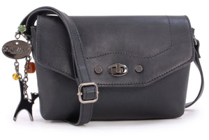 Florence - Cross-Body Bag