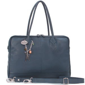 Grosvenor - A4 Work Bag