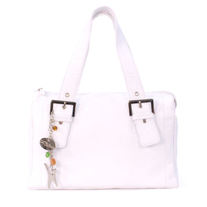 Jane - Shoulder Bag