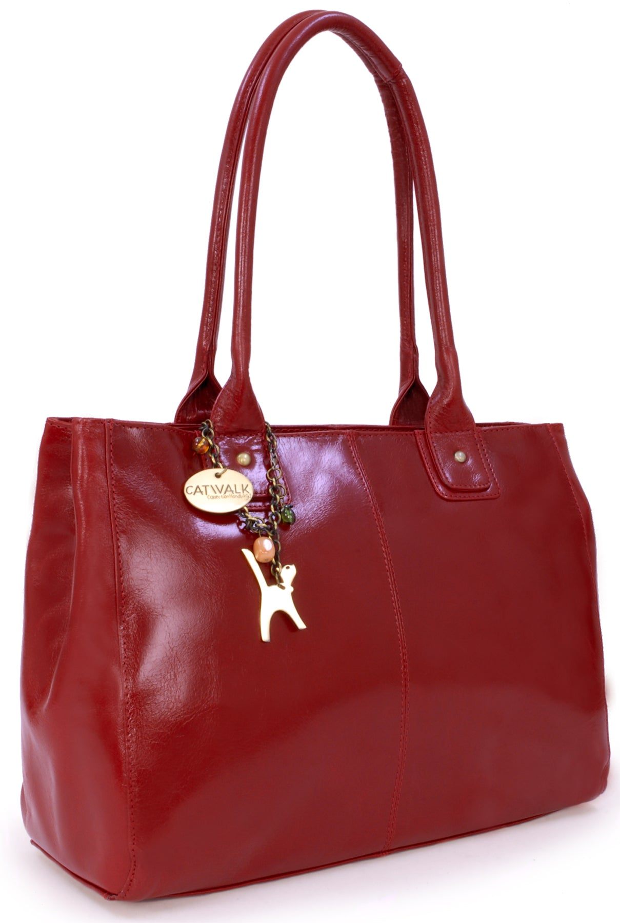Kensington - Large Shoulder Tote