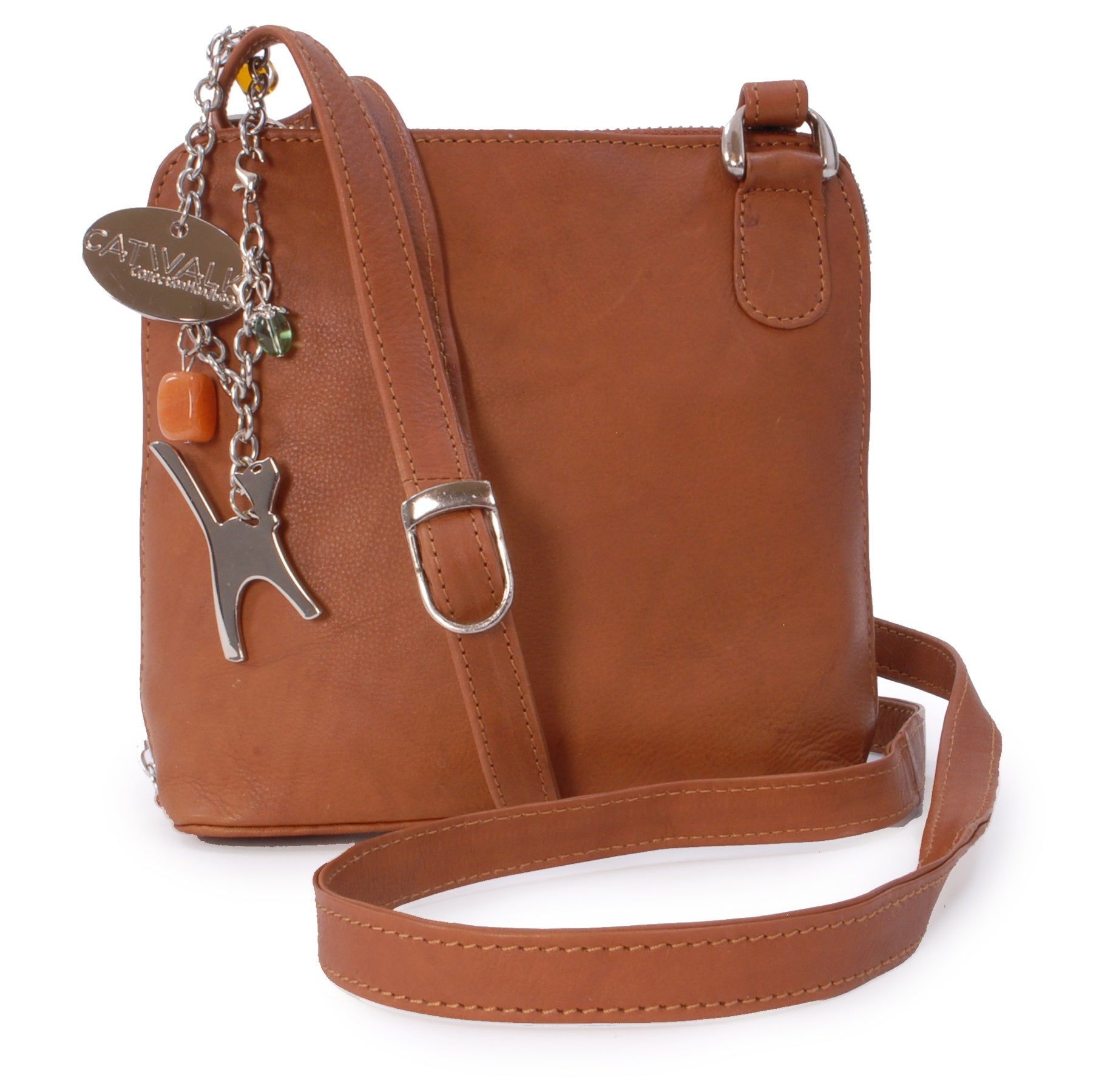 Lena - Small Cross-Body Bag