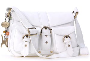 Louisa - Cross-Body Bag