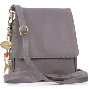 Metro - Cross-Body Bag