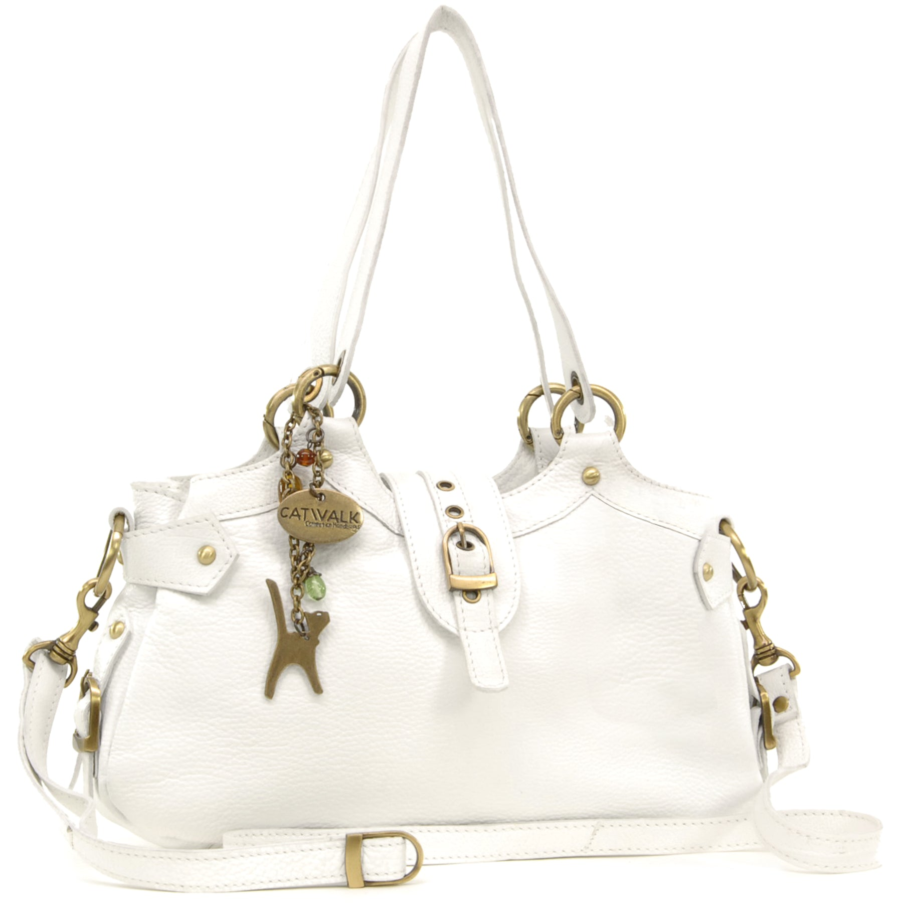 Nicole - Shoulder Bag
