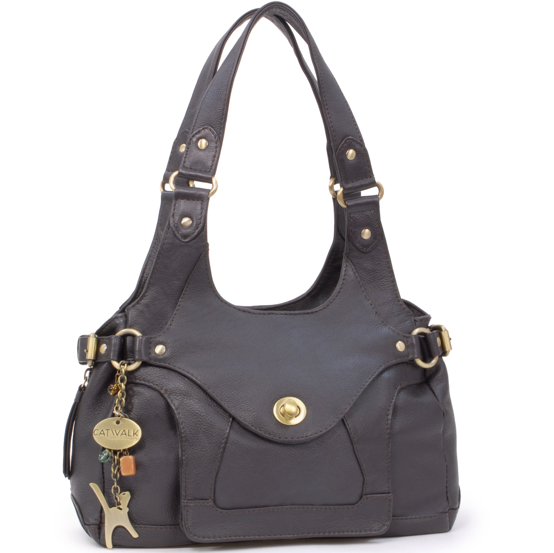 Roxanna - Shoulder Bag